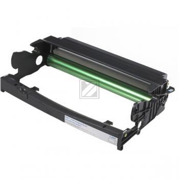 Dell Fotoleitertrommel (593-10338, DM631) Qualitätsstufe: B