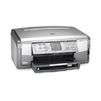 Hewlett Packard Photosmart 3200