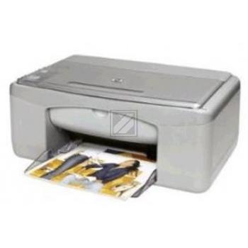 Hewlett Packard PSC 1216