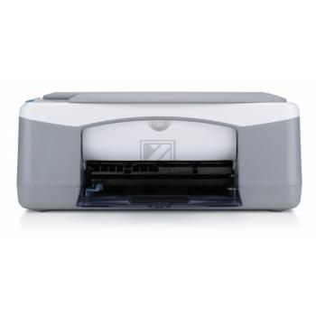 Hewlett Packard PSC 1401
