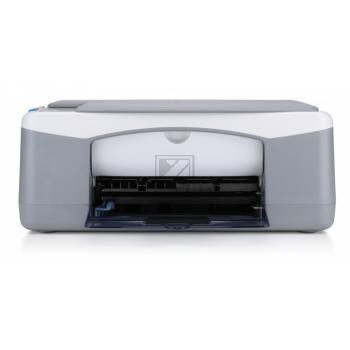 Hewlett Packard PSC 1406