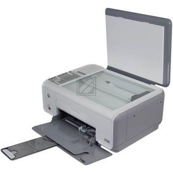 Hewlett Packard PSC 1513