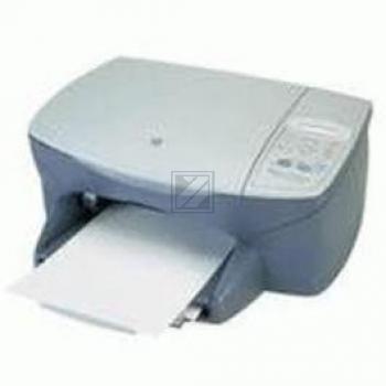 Hewlett Packard PSC 2108