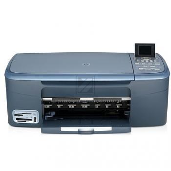 Hewlett Packard PSC 2353