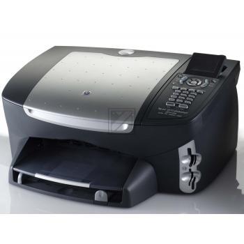 Hewlett Packard PSC 2510 V