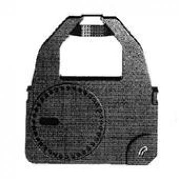IBM 1319308 | 1409, Generika Farbband Nylon, schwarz