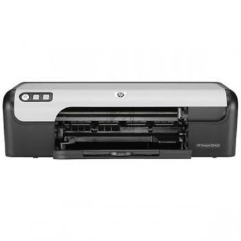 Hewlett Packard Deskjet D 2451
