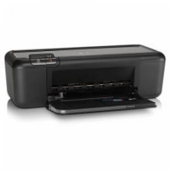 Hewlett Packard Deskjet D 2666