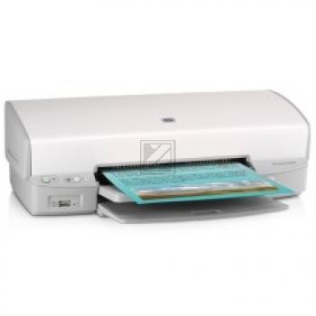 Hewlett Packard Deskjet D 4145