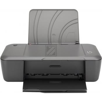 Hewlett Packard Deskjet 1000