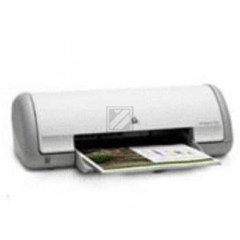 Hewlett Packard Deskjet 3323