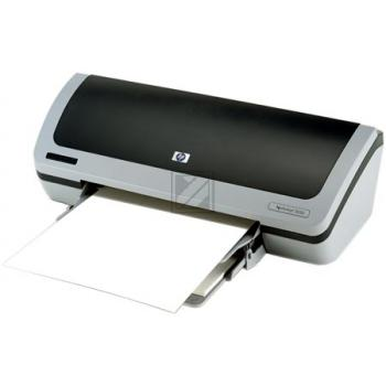 Hewlett Packard Deskjet 3650 V