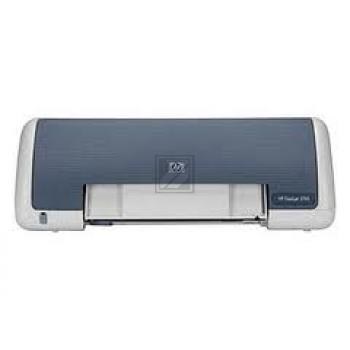 Hewlett Packard Deskjet 3748