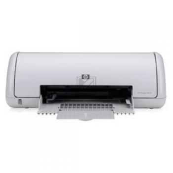 Hewlett Packard Deskjet 3915