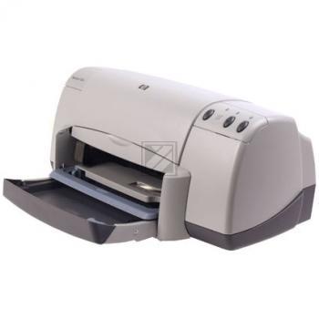 Hewlett Packard Deskjet 920