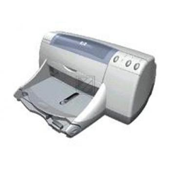 Hewlett Packard Deskjet 959