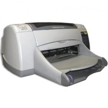 Hewlett Packard Deskjet 970