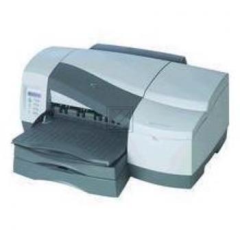 Hewlett Packard Color Inkjet 2600 DN
