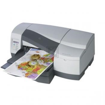 Hewlett Packard Color Inkjet CP 2600