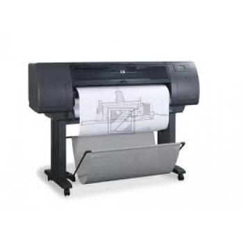 """Hewlett Packard (HP) Designjet 4020 PS (42"""")"""