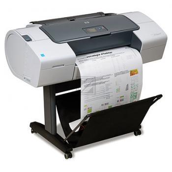 """Hewlett Packard Designjet T 770 (24"""")"""