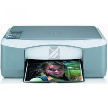 Hewlett Packard Officejet 1410