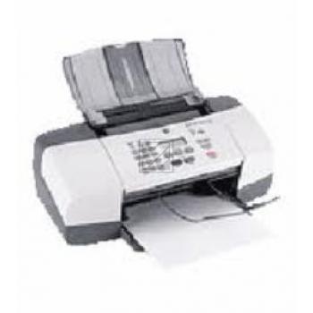 Hewlett Packard Officejet 4110 V
