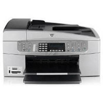 Hewlett Packard Officejet 4259