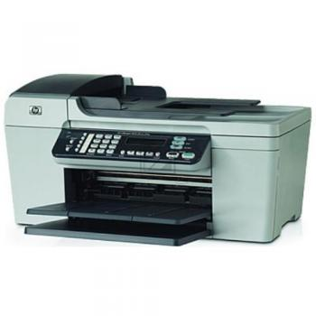 Hewlett Packard Officejet 5609