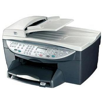 Hewlett Packard Officejet 6150