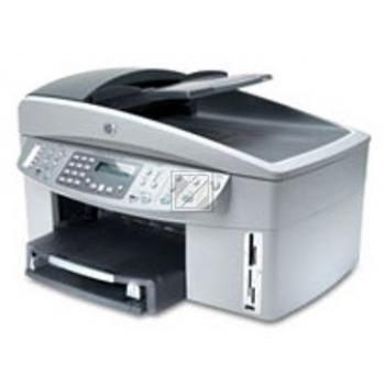 Hewlett Packard Officejet 7218