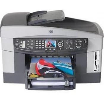 Hewlett Packard Officejet 7300