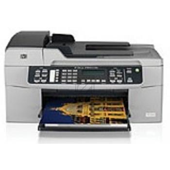 Hewlett Packard Officejet J 5740