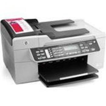 Hewlett Packard Officejet J 5783