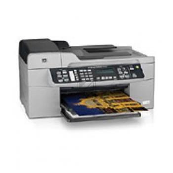 Hewlett Packard Officejet J 5788