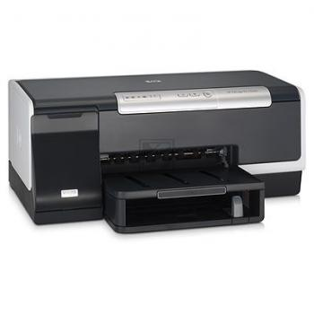 Hewlett Packard Officejet Pro K 5300