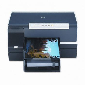 Hewlett Packard Officejet Pro K 5400 TN
