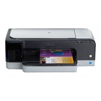 Hewlett Packard Officejet Pro K 5456