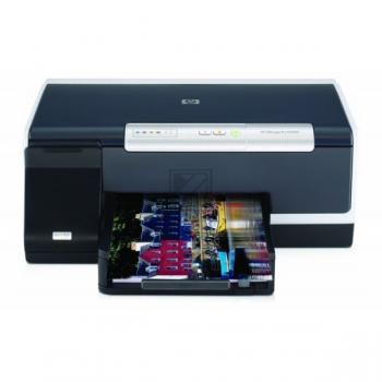 Hewlett Packard Officejet Pro K 5456 DN