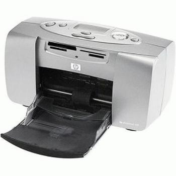 Hewlett Packard Photosmart 130 V