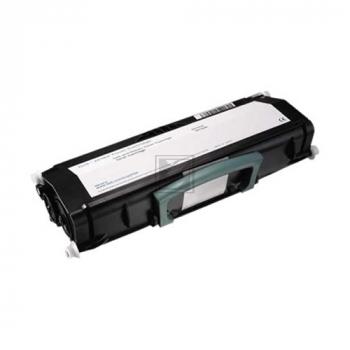 Dell Toner-Kartusche Return schwarz (593-10501, M797K) Qualitätsstufe: A