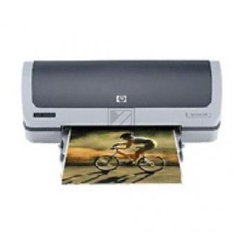Hewlett Packard Deskjet 3651 V