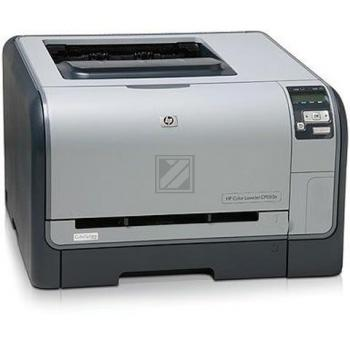 Hewlett Packard PSC 2357 V