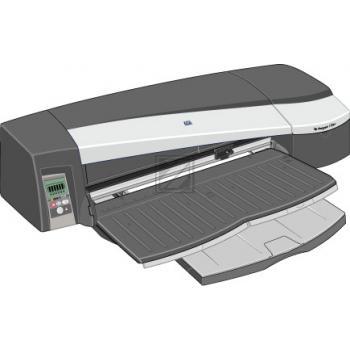 Hewlett Packard Deskjet 130