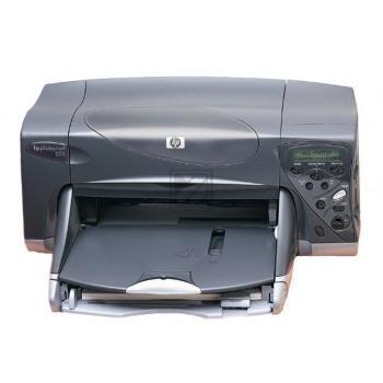 Hewlett Packard PSC 1120 V