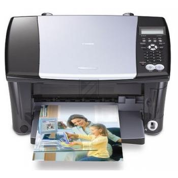 Canon Pixma MP 390