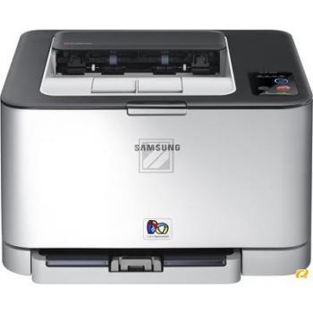 Samsung CLP 320