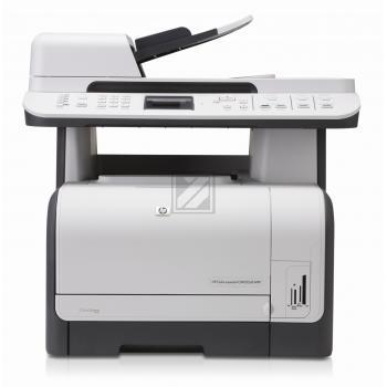 Hewlett Packard (HP) Color Laserjet CM 1312 NFI