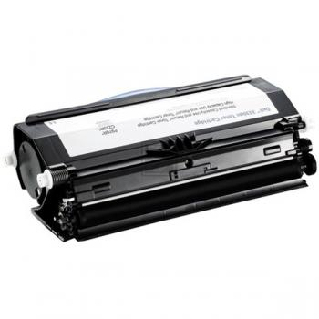 Original Dell 593-10841 / P976R Toner Black