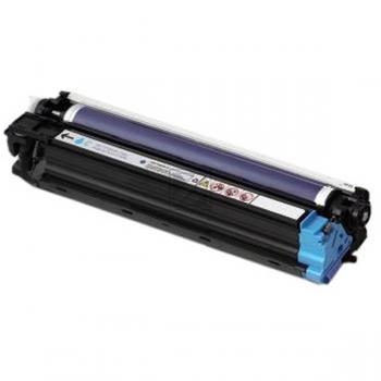 Dell Fotoleitertrommel cyan (593-10919, H486R) Qualitätsstufe: A